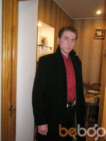 ���� ������� Slaventij19, �����, �������, 25