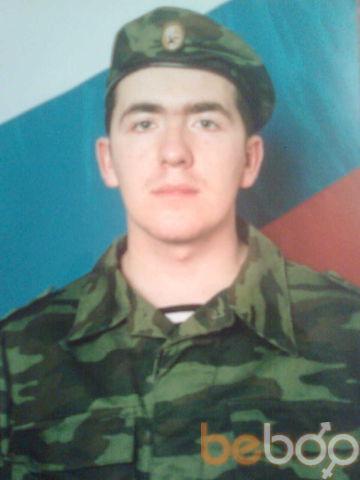 ���� ������� AlexStarling, ��������, ������, 33