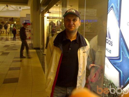 Фото мужчины andry andry, Ивано-Франковск, Украина, 36