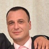 Фото мужчины Эмиль, Форос, Россия, 37