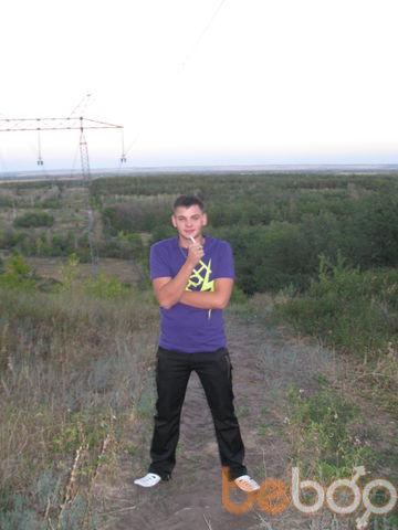 Фото мужчины kirill, Самара, Россия, 28