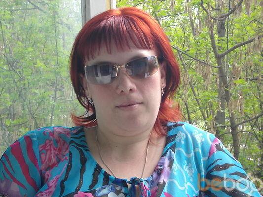 Фото девушки шоколадка, Нижний Новгород, Россия, 41
