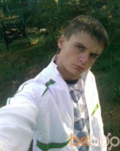 Фото мужчины Тема, Гомель, Беларусь, 25