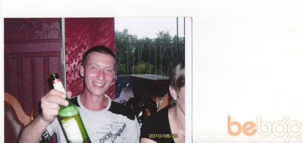 Фото мужчины dimidrol, Новоомский, Россия, 37