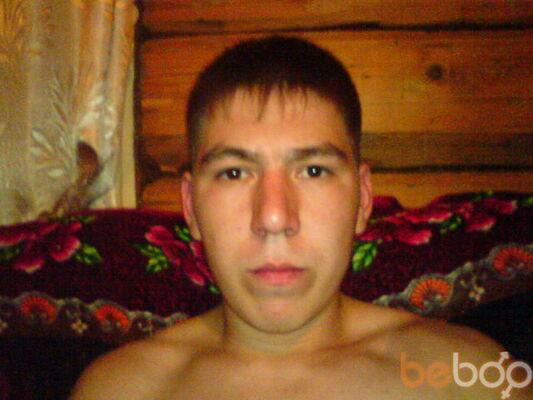 ���� ������� yamaletdinov, ���, ������, 30