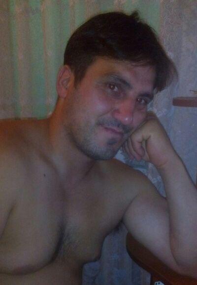 Фото мужчины рома, Калининград, Россия, 36