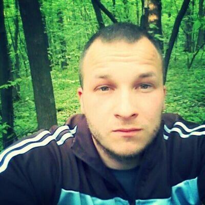 Фото мужчины Влад, Киев, Украина, 27