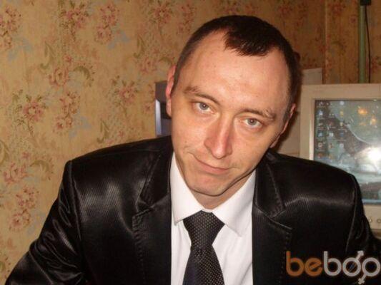 Фото мужчины 7236800_Oleg, Брест, Беларусь, 34