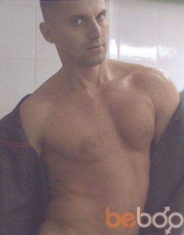 Фото мужчины Yurka, Хмельницкий, Украина, 37