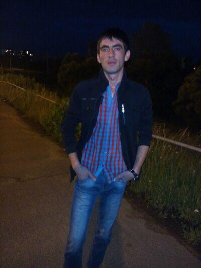 Фото мужчины Рауф, Балашиха, Россия, 24