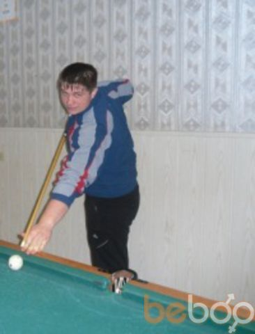 Фото мужчины mikola, Краснодар, Россия, 24