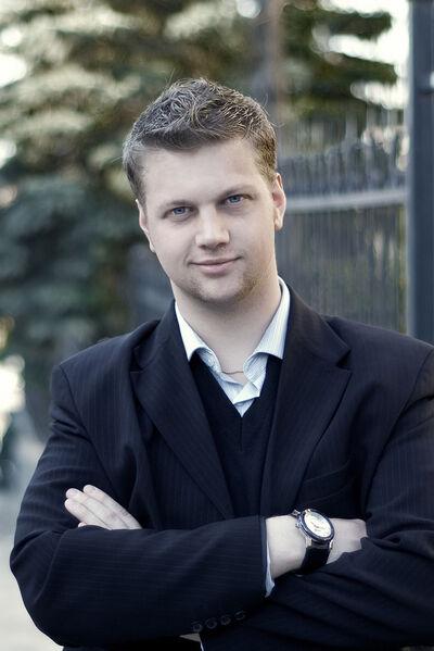 Фото мужчины qwertypo, Нижний Новгород, Россия, 25