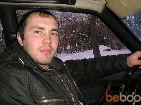 Фото мужчины den123, Щелково, Россия, 32