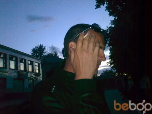 Фото мужчины hameleon, Донецк, Украина, 35