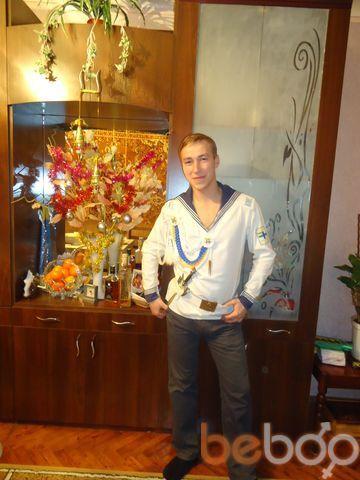Фото мужчины ypi4ek, Мелитополь, Украина, 27