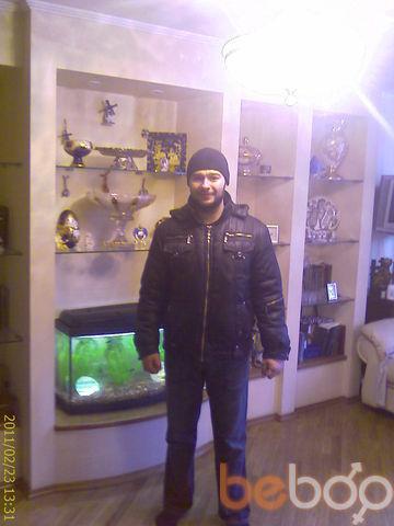 Фото мужчины Velimir, Харьков, Украина, 36