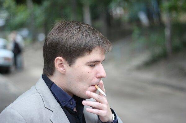 Фото мужчины Jimmy, Воронеж, Россия, 30