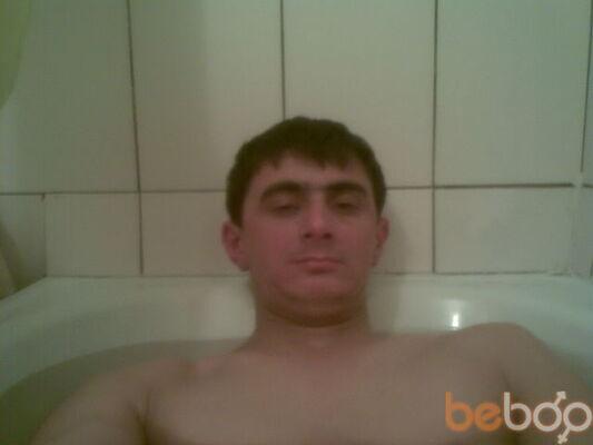 Фото мужчины zxcvbn, Москва, Россия, 36