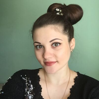 Фото девушки Ирина, Барнаул, Россия, 22