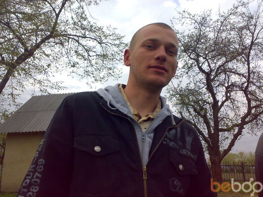 Фото мужчины vitalio, Коломыя, Украина, 32