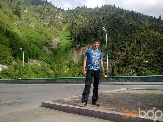 Фото мужчины татарин, Жезказган, Казахстан, 40