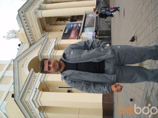 Фото мужчины sem_skorpion, Харьков, Украина, 39