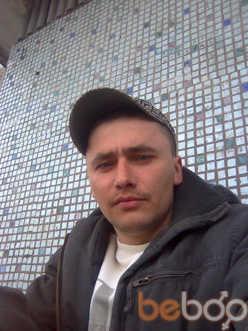 Фото мужчины artur555, Рига, Латвия, 35