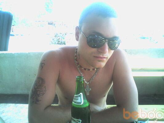 Фото мужчины custik, Кишинев, Молдова, 36