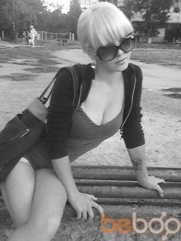 ���� ������� strastnaya, ����, �������, 27