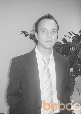 Фото мужчины Shurik 666, Минск, Беларусь, 26