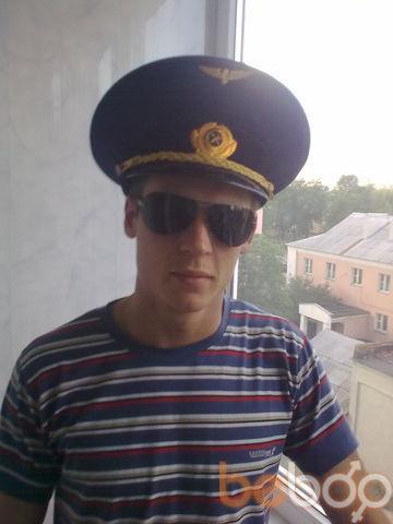 Фото мужчины andriano, Гомель, Беларусь, 31
