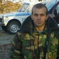 Фото мужчины Александр, Бендеры, Молдова, 33