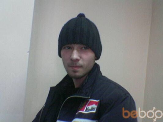 Фото мужчины krolik, Алматы, Казахстан, 31