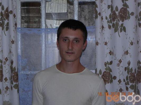 Фото мужчины varlam1375, , Молдова, 36