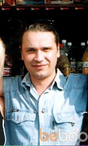 Фото мужчины slash, Винница, Украина, 42