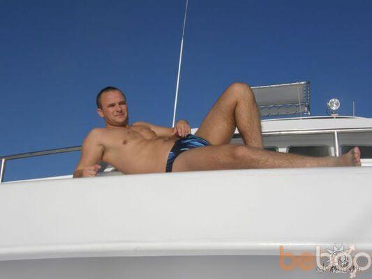 ���� ������� mark, Holon, �������, 44