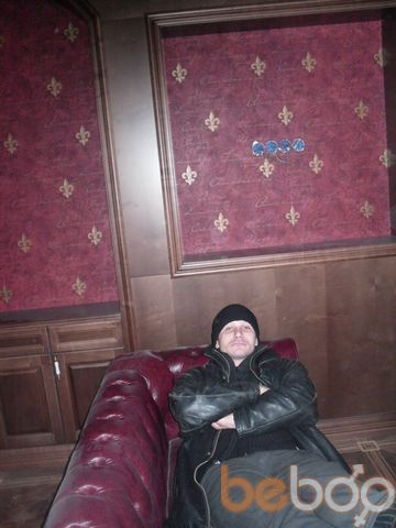 Фото мужчины plastilin, Киев, Украина, 39