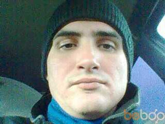 Фото мужчины Dimon, Мариуполь, Украина, 34