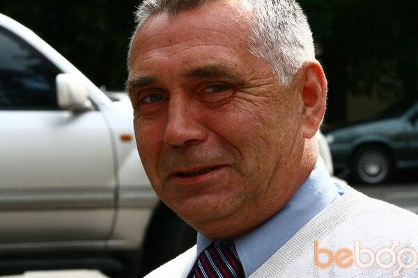 Фото мужчины вАСЯ, Гагарин, Россия, 59