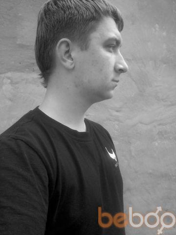 Фото мужчины Olen, Нежин, Украина, 24