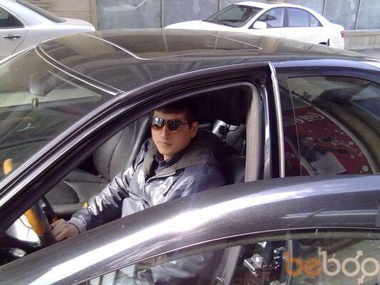 Фото мужчины Nurlan, Баку, Азербайджан, 23
