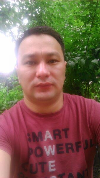 Фото мужчины Берик, Алматы, Казахстан, 32