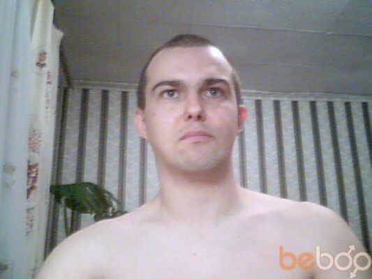 Фото мужчины sasha, Ижевск, Россия, 34