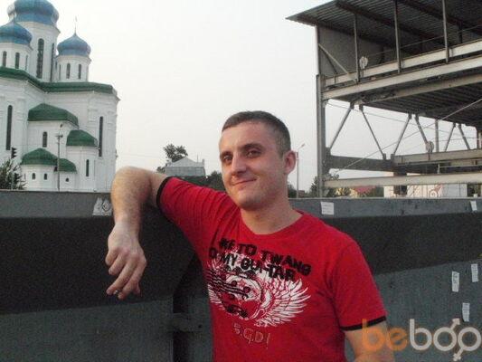 Фото мужчины Solex85, Киев, Украина, 31
