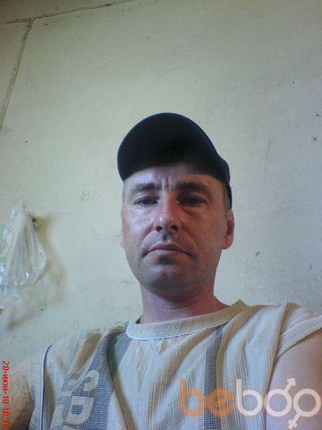 Фото мужчины sergei975, Елань, Россия, 42