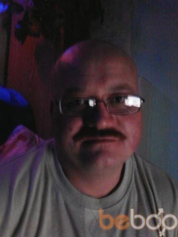 Фото мужчины Nazarov, Набережные челны, Россия, 36