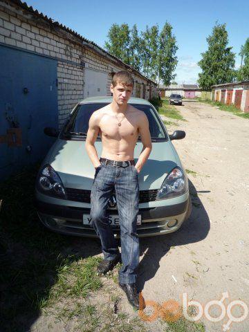 Фото мужчины 89873983162, Нижний Новгород, Россия, 28