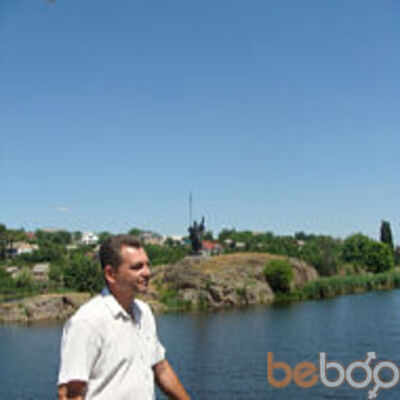 Фото мужчины RUDU999, Черкассы, Украина, 50