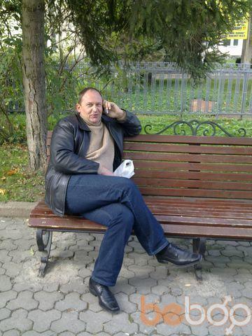 Фото мужчины medvegunok, Евпатория, Россия, 46