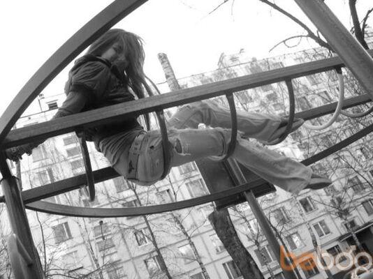 Фото девушки Вика, Мариуполь, Украина, 29